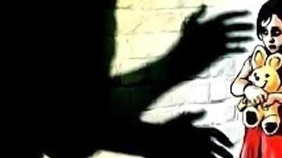 In the same year, two others, one of them a minor, from the neighbourhood had allegedly molested her. The Kanjurmarg police had arrested them and the girl had been sent to a shelter home.
