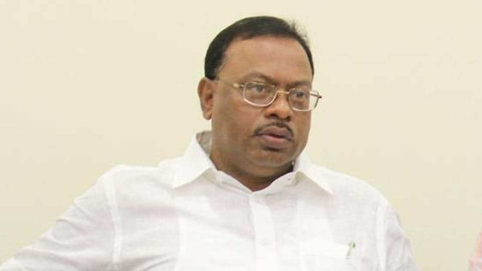 For the project, Centre has approved Rs 2152 crore to ensure no house in the state remains without electricity, said Chandrashekhar Bawankule,  Maharashtra State Electricity Minister.