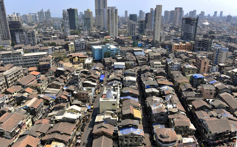 Image result for mumbai old buildings