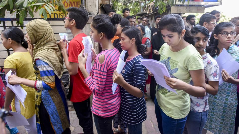 Centre plans to introduce a joint entrance test on the lines of NEET for courses in Ayurveda, Yoga and Naturopathy, Unani, Siddha and Homoeopathy (Ayush).