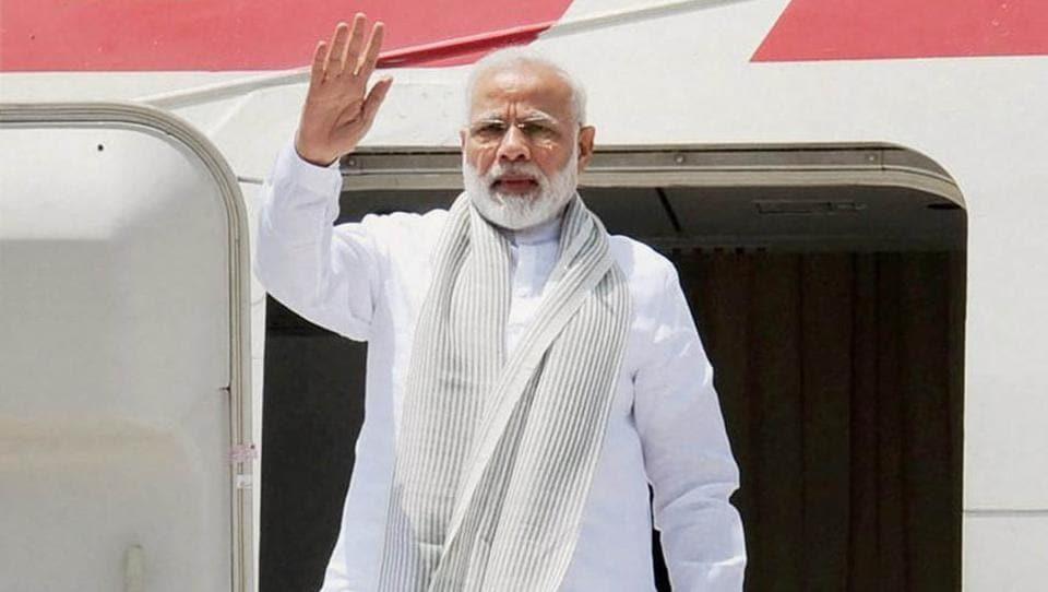 Narendra Modi,Nawaz Sharif,Kulbhushan Jadhav