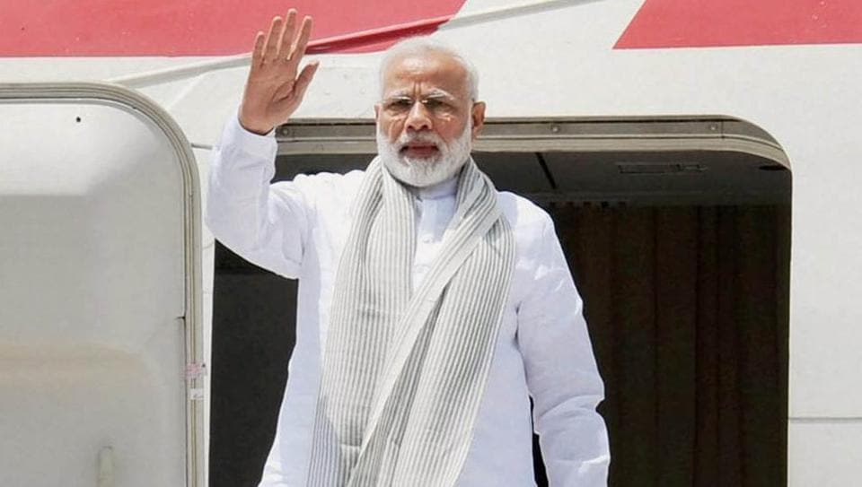 Prime Minister Narendra Modi is expected to meet Chinese President Xi Jinping on Friday in Astana on the sidelines of the Shanghai Cooperation Organisation summit.