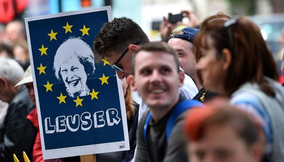 Theresa May,UK election,Britain polls
