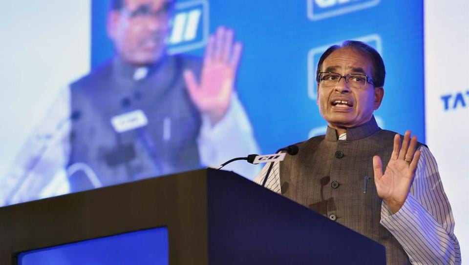 New Delhi: Madhya Pradesh chief minister Shivraj Singh Chouhan made the announcement three days after five farmers were killed in police firing.