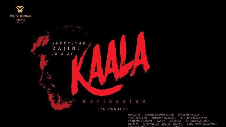 Kaala Karikaalan stars Rajinikanth, Huma Qureshi and Nana Patekar in the lead roles.