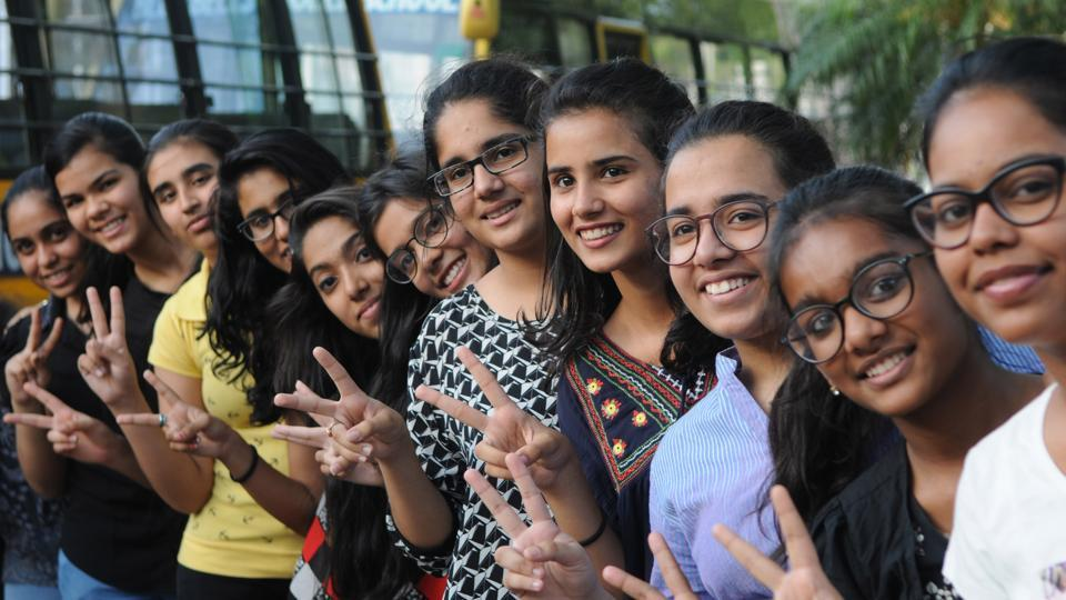 UP board result 2017,UP board result,upresults.nic.in 2017