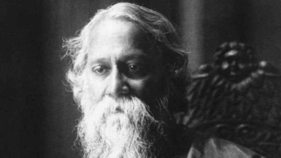 visva parichay rabindranath tagore s essays on science to be the tagore centre for natural science and