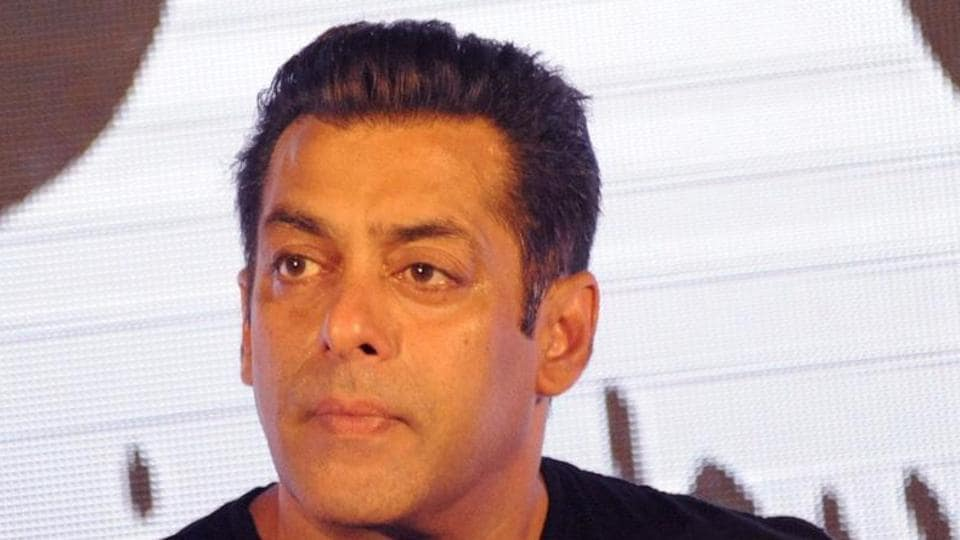 Mumbai city news,BMC,Salman Khan