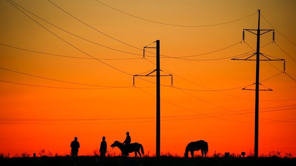DERC,Delhi Electricity Regulatory Commission,Power tariff