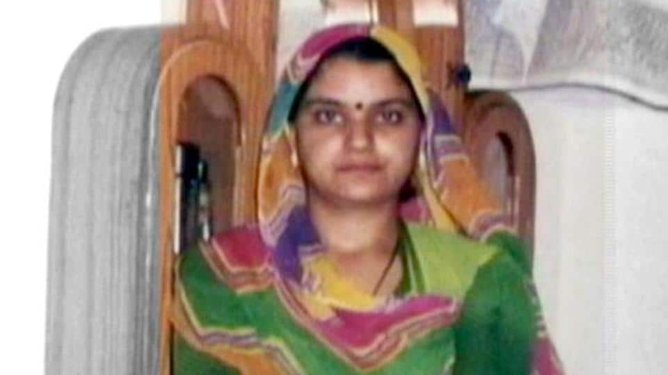 Bhanwari, posted as an auxiliary nurse midwife at a sub- centre in Jaliwada village, around 120 km from Jodhpur, had gone missing on September 1, 2011.