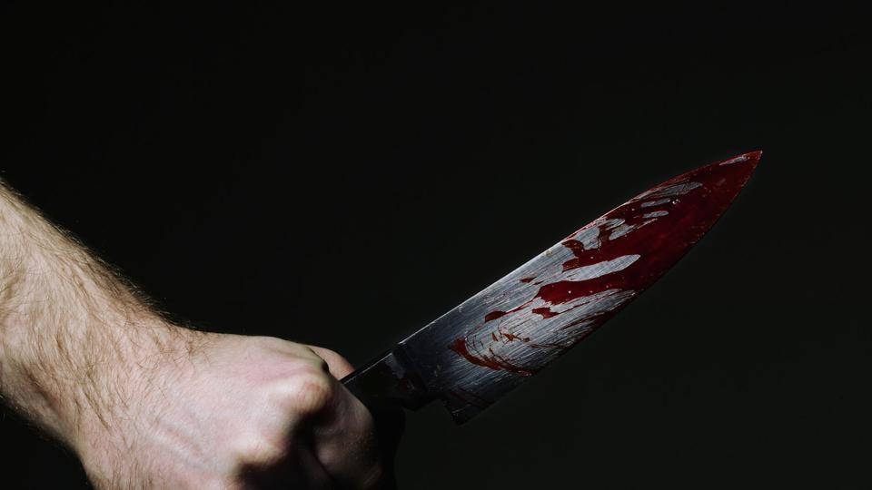 Crime,Jilted lover,Stabbing