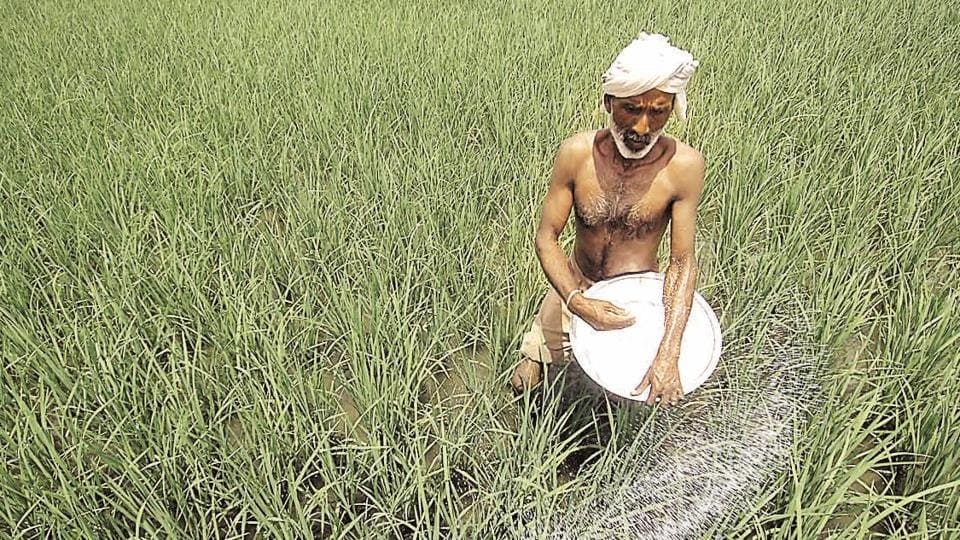 Farm loan,BJP government,Uttar Pradesh