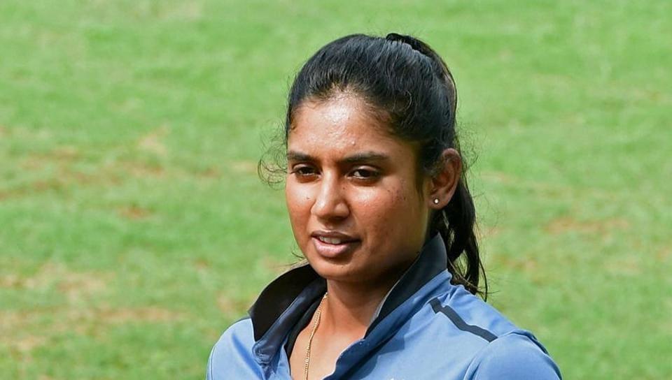 Women's World Cup 2017,ICC Women's World Cup,Indian women's cricket team
