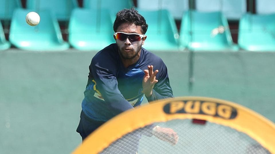 Kohli urges India to keep cool