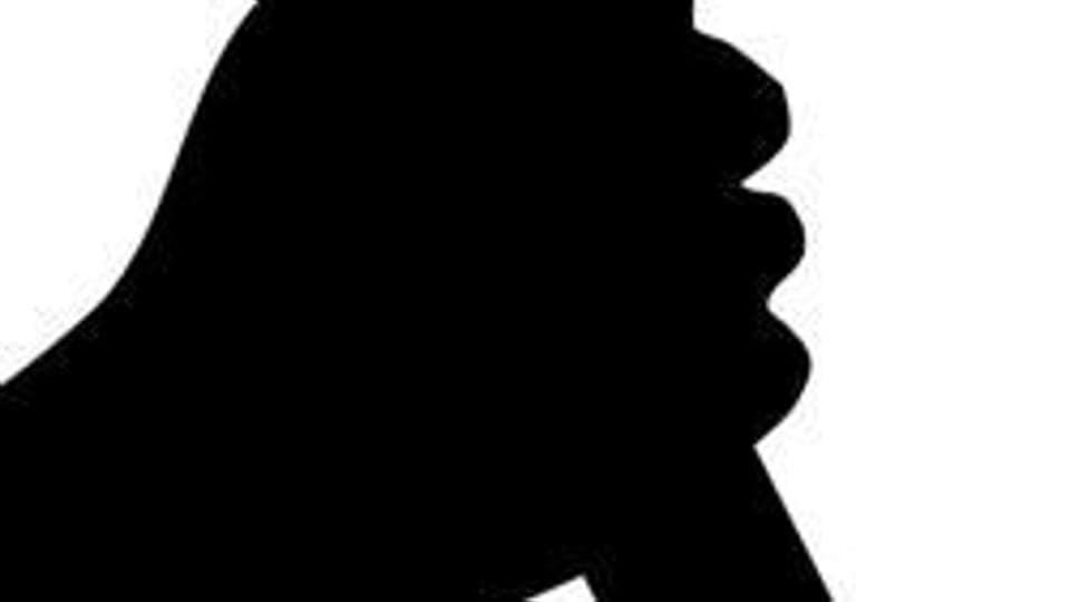 Man stabbed,Stalker,Govindpuri