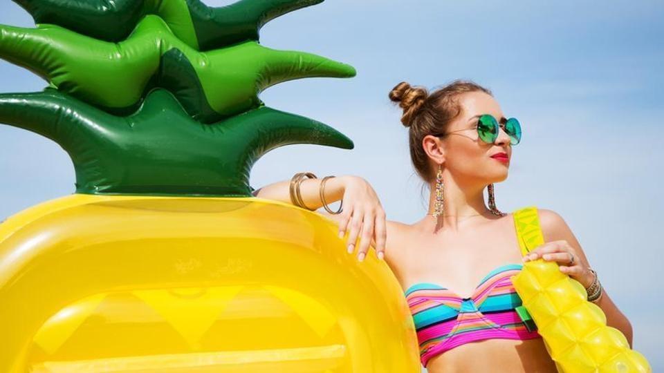 Summer fashion,Fashion tips,Summer clothes