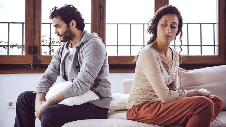 Toxic relationships,Breaking up,Doomed relationships