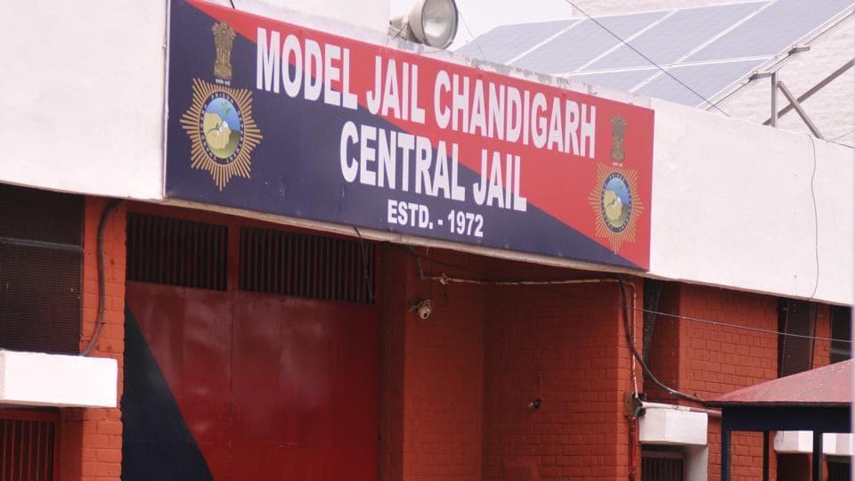 Prison reforms,Burail jail,Chandigarh