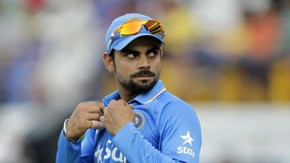 India face a do-or-die encounter against South Africa in the ICCChampions Trophy 2017 while the winner of the Sri Lanka vs Pakistan clash will enter the semi-final.