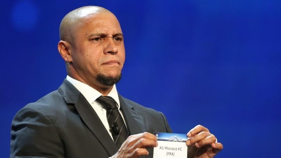 Reports have emerged that former Brazilian football player Roberto Carlos had allegedly taken doping stimulants.