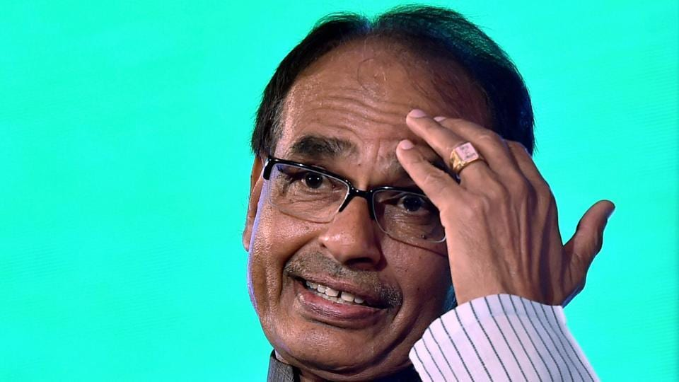 Madhya Pradesh chief minister Shivraj Singh Chouhan is holding an indefinite fast to restore peace after farmers' agitation demanding better prices for their produce turned violent in the state.