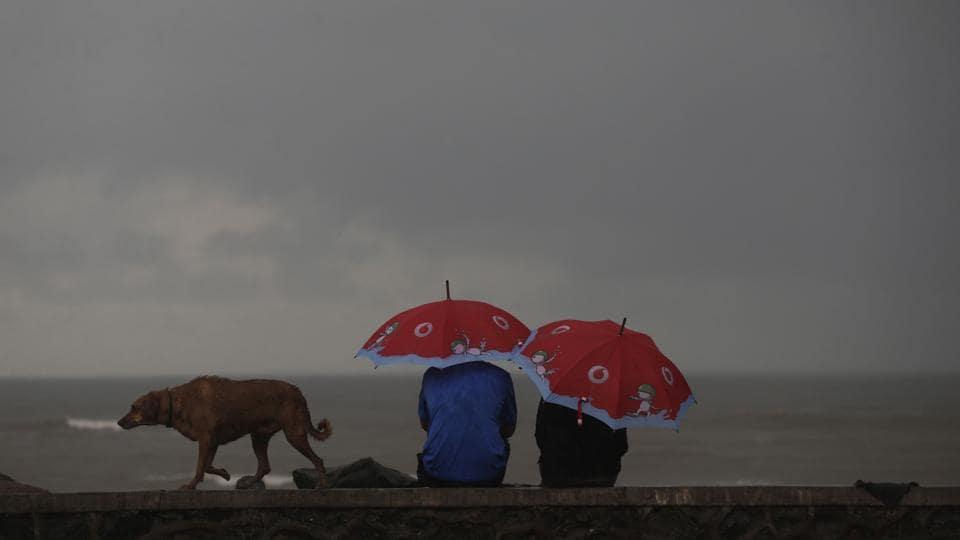 Monsoon,IMD,Met department