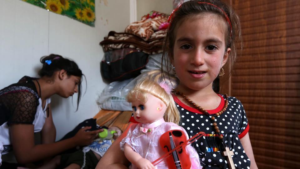 Islamic State,Arbil,Mosul
