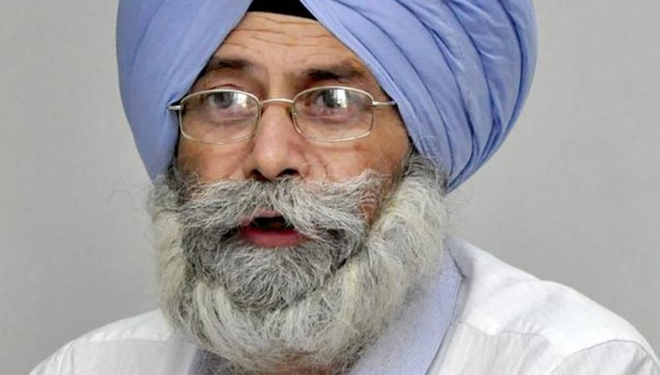 Aam Aadmi Party,Punjab government,Budget session