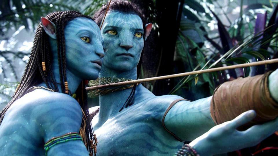 Avatar,Stephen Lang,Colonel Miles Quaritch