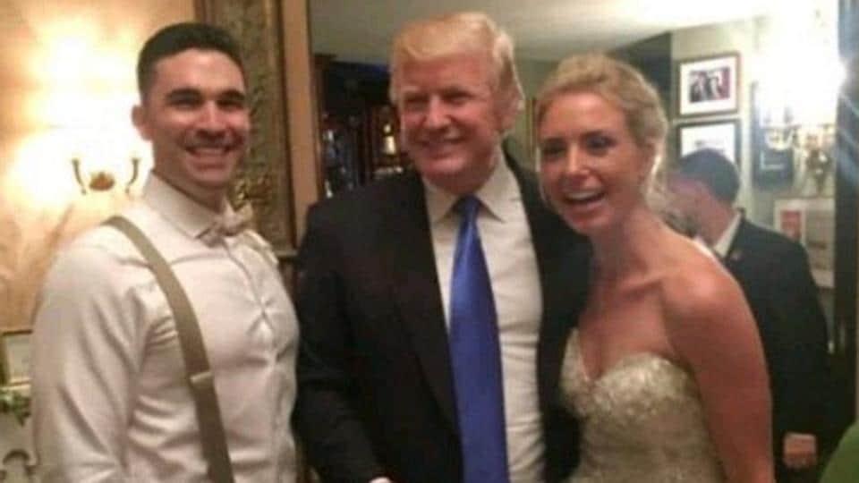 Donald Trump,US President Donald Trump,Make America Great Again
