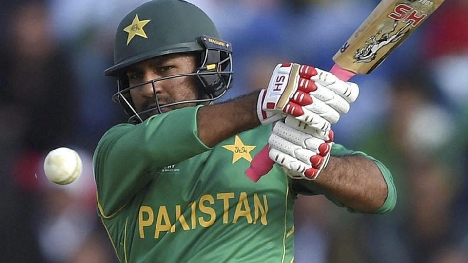 Live streaming and live cricket score of the Pakistan vs Sri Lanka, Group B clash at The Oval is available online. Sri Lanka's match against Pakistan is a virtual shoot-out for the semi-final