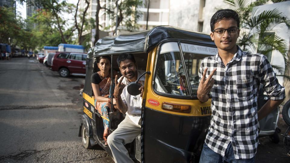 mumbai city news,mumbai,JEE Advanced