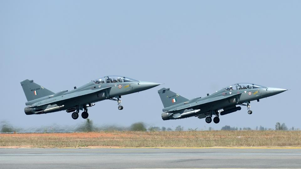 In the initial phase, the government could identify one Indian private entity as a strategic partner to manufacture one major system: single-engine fighter aircraft, helicopters, submarines, and armoured vehicles. This at once caters for the systems most needed by the armed forces and encourages specialisation among Indian firms.