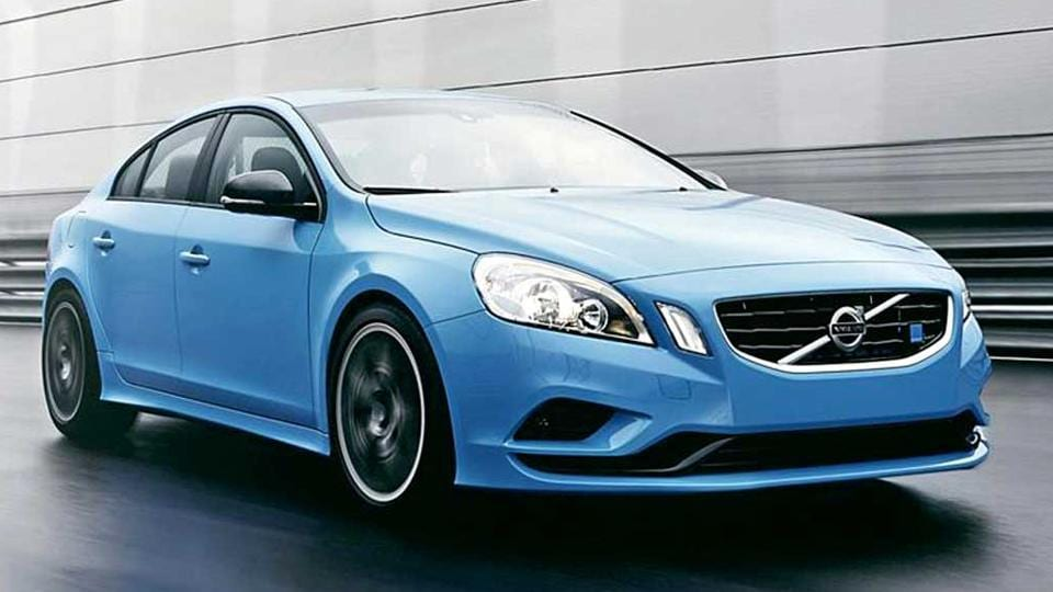 Volvo acquired the performance brand Polestar in 2015, and continues to make hot cars under the blue badge.