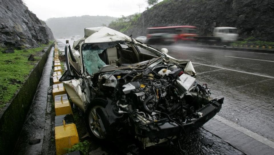 Representative Image | A major identified as SR Samal was killed after his jeep overturned.