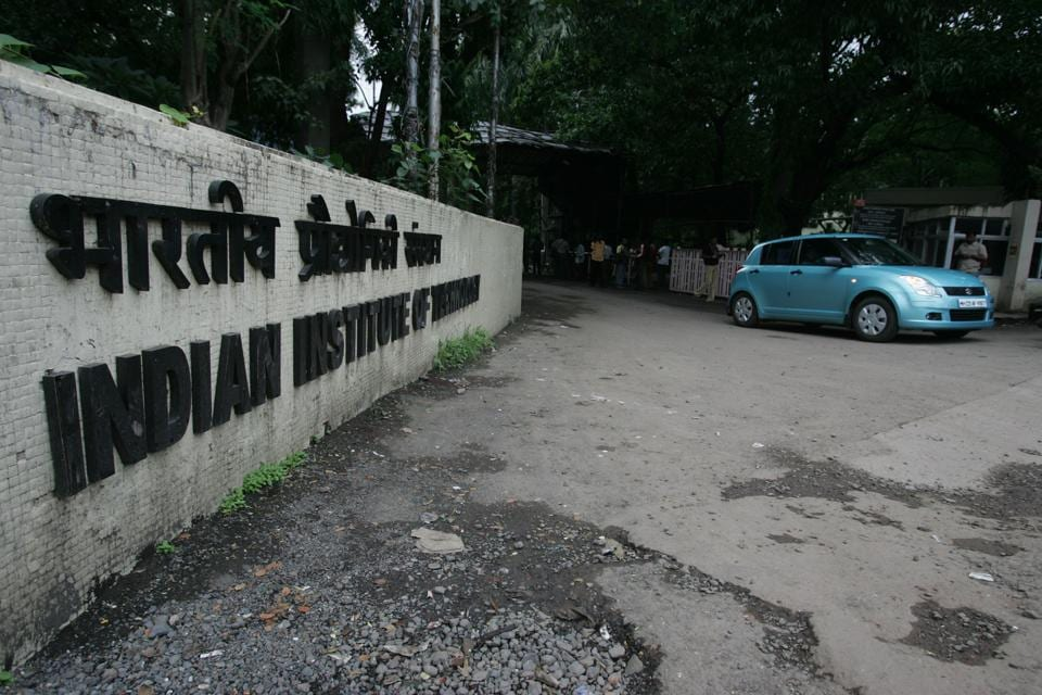 About 69 seats from various IITs  allotted in previous rounds and not accepted by students have been reassigned in the fifth round of counselling.