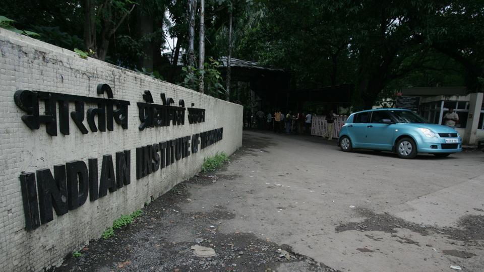mumbai city news,iit,mumbai