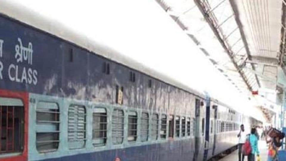 Bookings for the train are available online on the official website of IRCTC http:// www.irctctourism.com, or at the zonal office in Sector 34, Chandigarh.