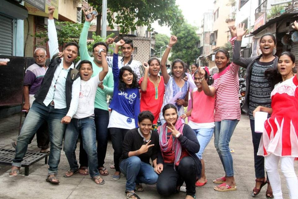 SSC results,SSC exams,SSC Std 10 exams