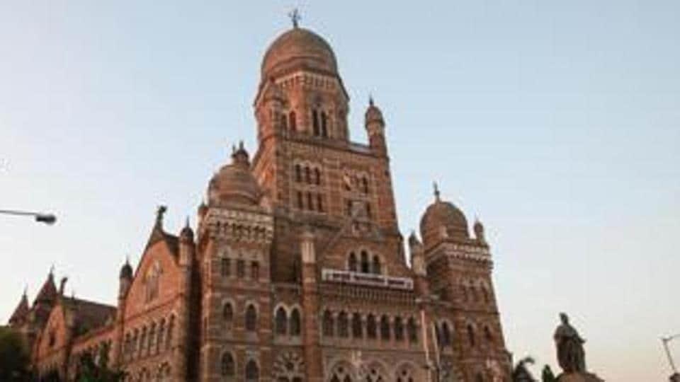 mumbai city news,mumbai,mumbai civic body