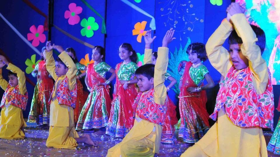 How sports and cultural marks will be awarded in Maharashtra