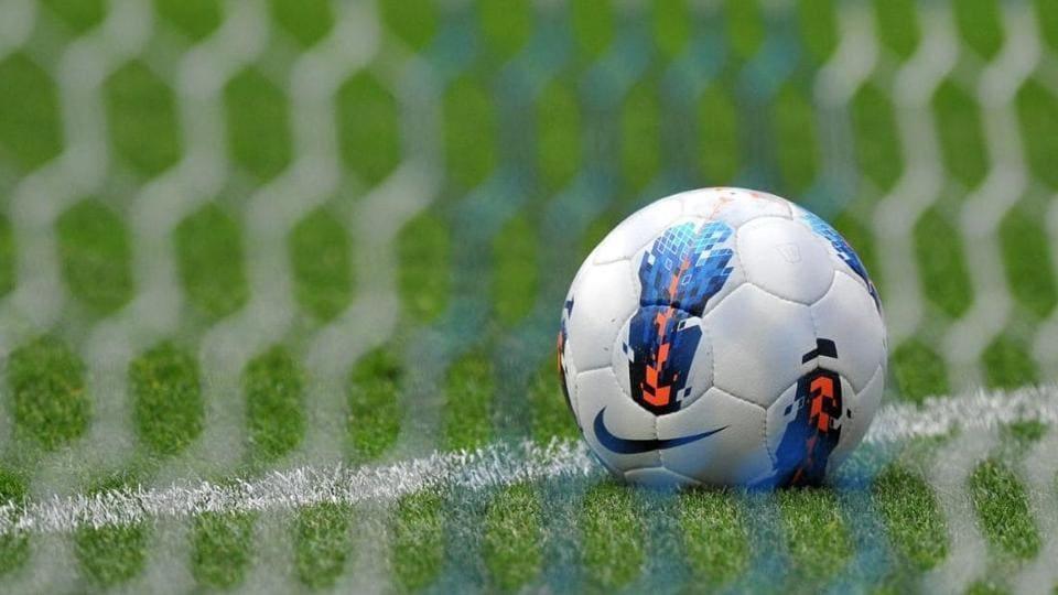Goa Football Association,India Football,Football Suspension