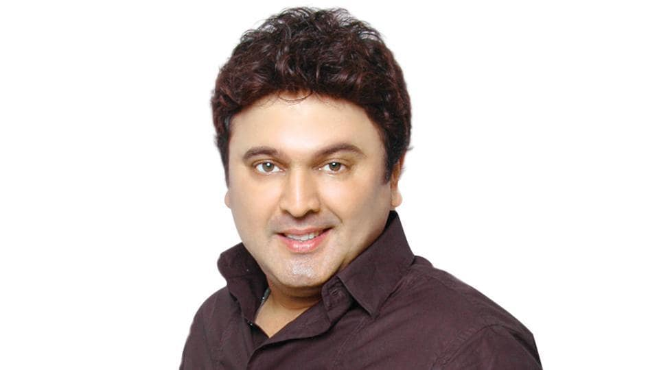 Ali Asgar,The Kapil Sharma Show,Kapil Sharma