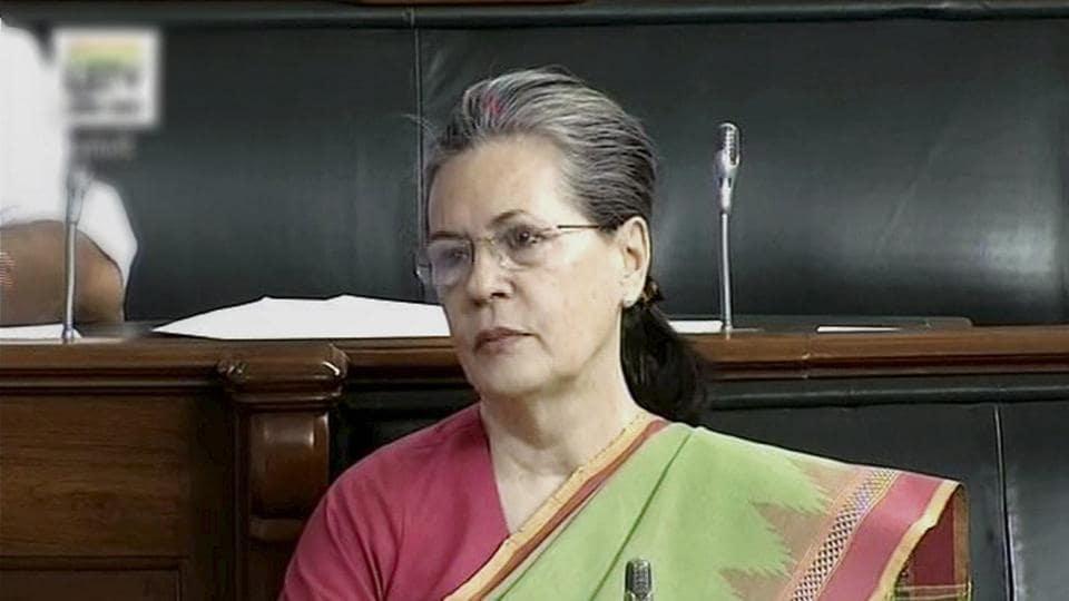 Puducherry,Sonia Gandhi,Cement