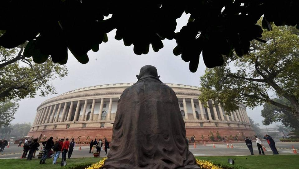 Monsoon session Parliament,Parliament,Monsoon session