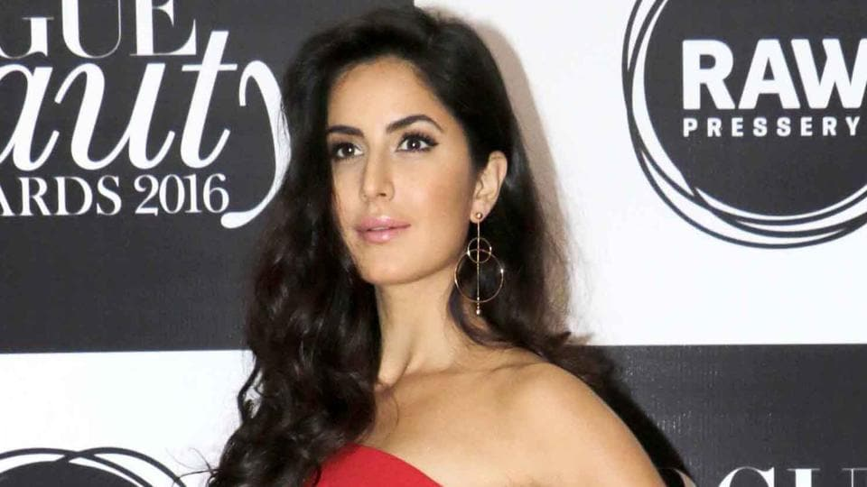 Katrina Kaif says she loves clicking pictures with her fans and followers.