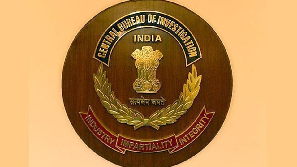 The Central Bureau of Investigation had registered a case in 2015 against the accused for alleged criminal conspiracy and cheating.
