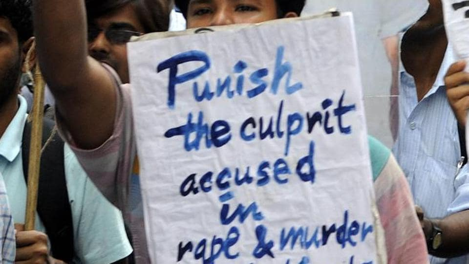 Redressal for sexual assault survivors is usually seen only in terms of the criminal justice system, without taking into account the massive emotional toll that very system can put on the survivor.