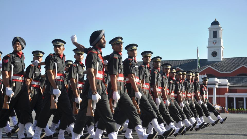The Union Public Service Commission (UPSC) has declared the final result of the Combined Defence Services examination (CDS II) 2016.