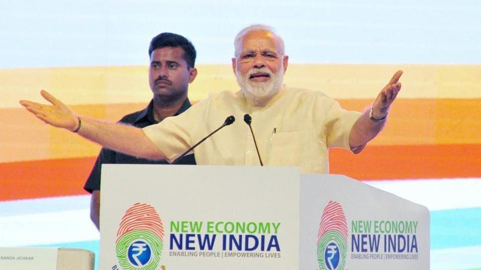 AAP,Farmers agitation,Narendra Modi